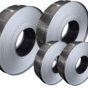 3 rolls of steel 1/16 20ft